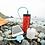 Thumbnail: Outdoor Tech Bocina / Lampara Buckshot Pro