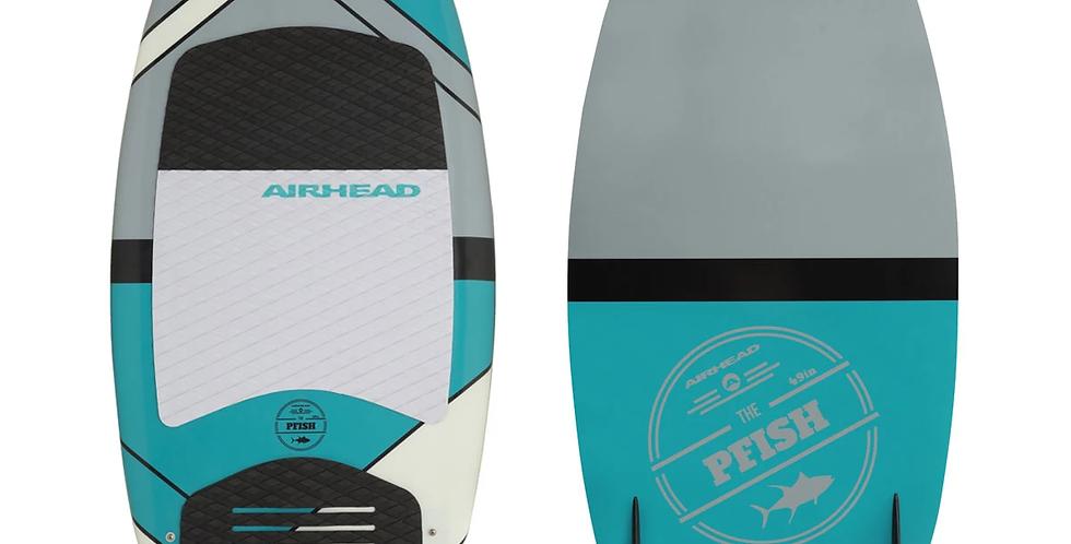 """Airhead Tabla de Skim Wakesurf Pfish 49"""""""