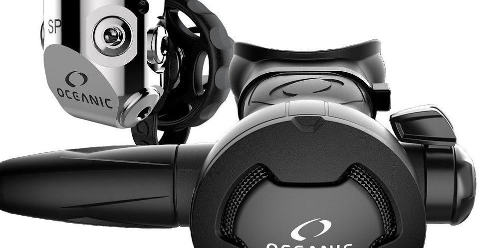 Oceanic Regulador Alpha 10 SPX