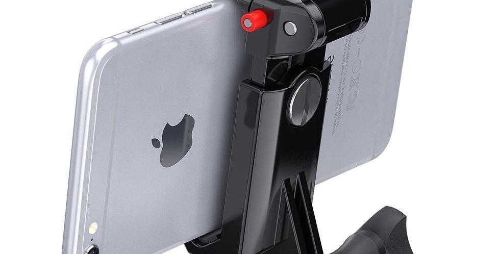 SP Gadgets Montura para Celular compatible con Accesorios GoPro