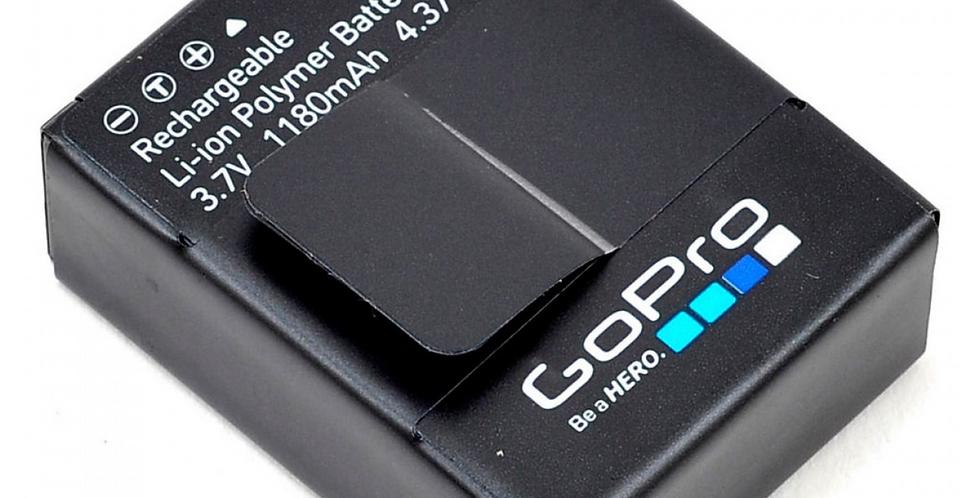 GoPro Bateria Hero3+/3