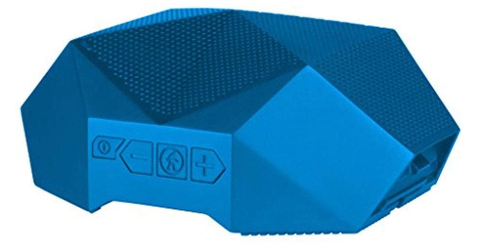 Outdoor Tech Bocina Turtle Shell 3.0