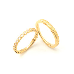 marriage ring