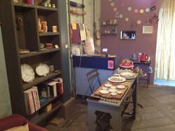 Factory9 salon