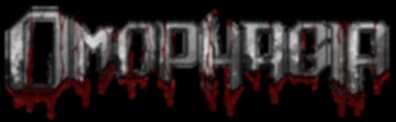omophagia_logo_png.png