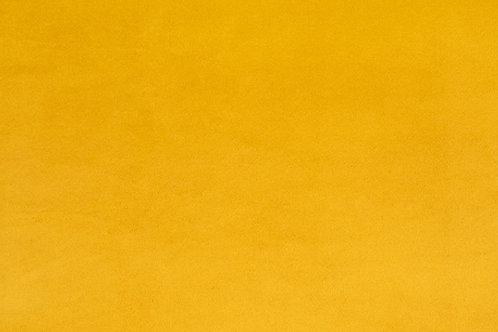 Gold Cuddle® fabric Soft Minky Shannon Fabric