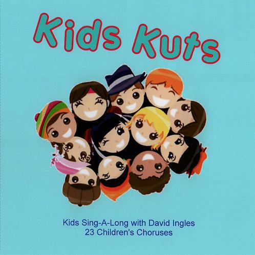 Kids Kuts