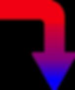 UtR_arrow_gradient_edited.png
