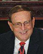 Evangelist Chuck Flynn