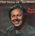 The Seed Of Abraham CD