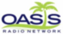 Oasis Radio Network
