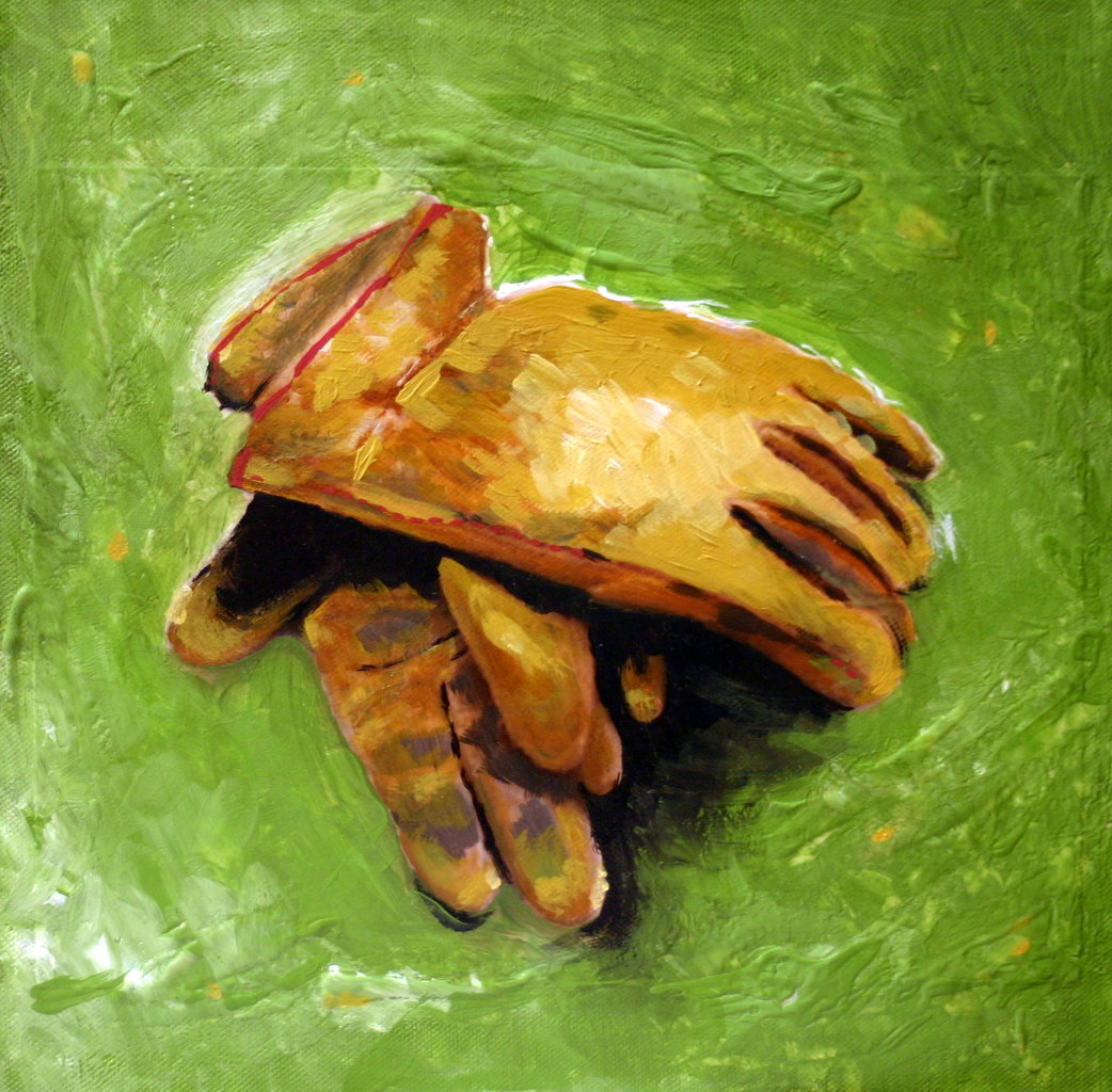 KMcBride.Dad'sGloves-1.JPG
