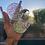 Thumbnail: Iridescent spice grinder