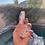 Thumbnail: Pink glitter spice grinder