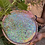 Thumbnail: Large Glittered oval rolling tray