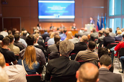 bigstock-Audience-at-the-conference-hal-
