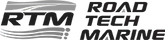 Road_Tech_ Marine_Logo_B_RGB_SML.png