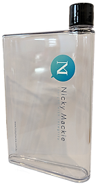 NM Water Bottle.png