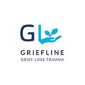 GL logo 2020.png