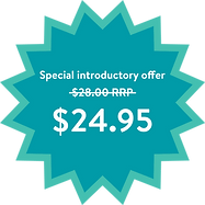 Intro Offer Badge.png
