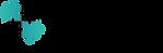 Transparent - PA New Logo Final.png