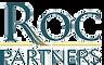 ROC Partners 2020.png
