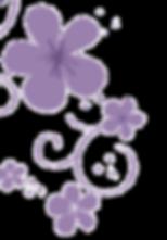 Regaim_be_lavan-removebg-preview.png