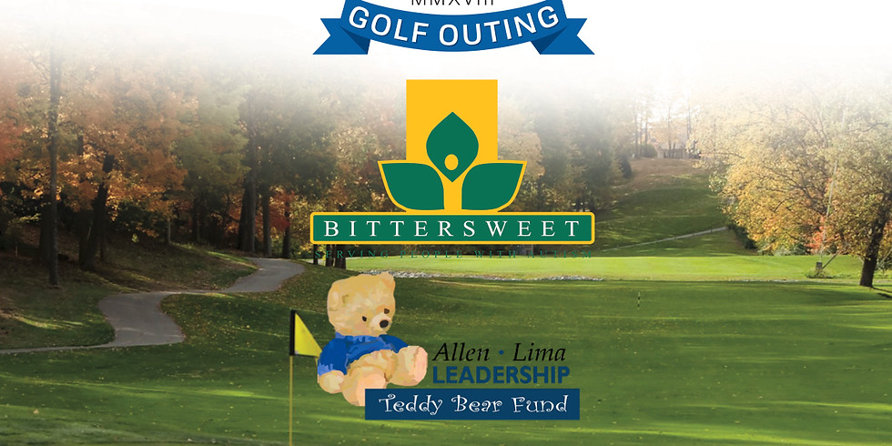 10th Annual Lima Sand Trap Outing