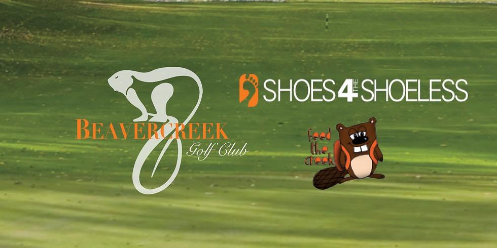 Beavercreek Golf Club (1)