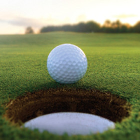12th Annual Lima Sand Trap Outing