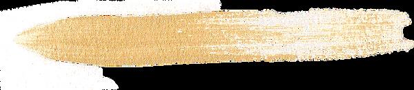 Pinselstrich schmal 2_edited.png