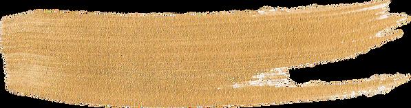 Pinselstrich breit 4.png