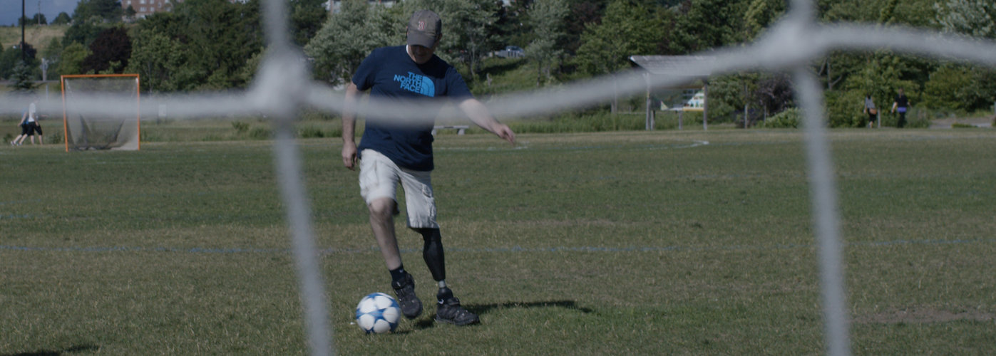 Our Coordinated Care Teams deliver the best prosthetic and orthotic care to Maine amputees.