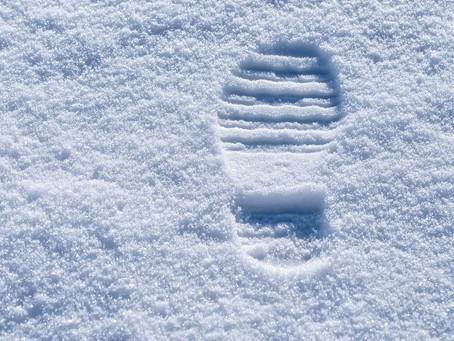 Top 5 Ways Amputees Can Prepare for Winter
