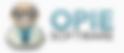 OPIE Software