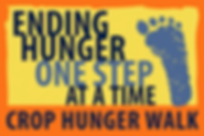Crop Hunger Walk.png