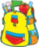 Blessing of the Backpack.jpg