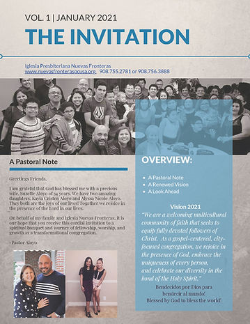 The Invitation.Newsletter.1_Page_1.jpg