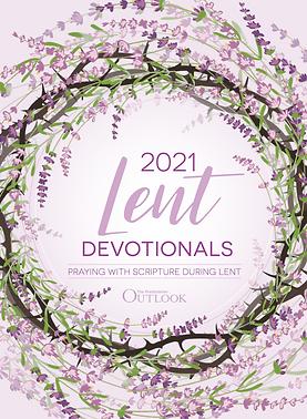 Lent Devogtionals.png