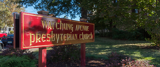 34_church sign.jpg
