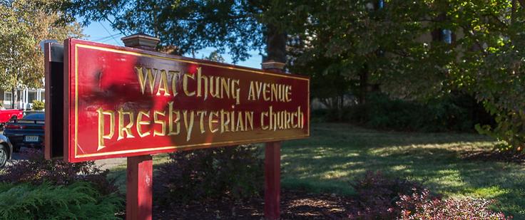 34_church sign.jpg