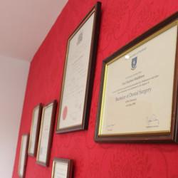 Dental Lounge Certificates_edited.jpg