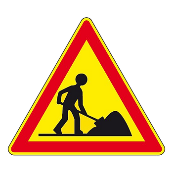 panneau-chantier-galva-travaux-ak5_.png
