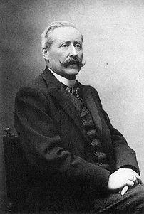 Alphonse_François_Renard.jpg