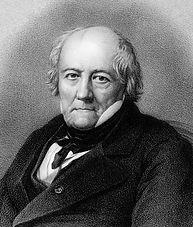 Jean Baptiste Biot (1774-1862).jpg