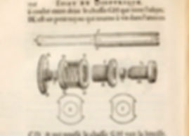 Hartsoeker Dioptrique screw barrel.jpg
