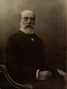 Karl Heinrich Rosenbusch.jpg