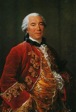 Buffon_1707-1788.jpg