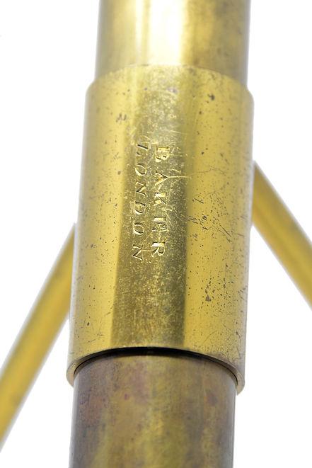 DSC_0580.JPG