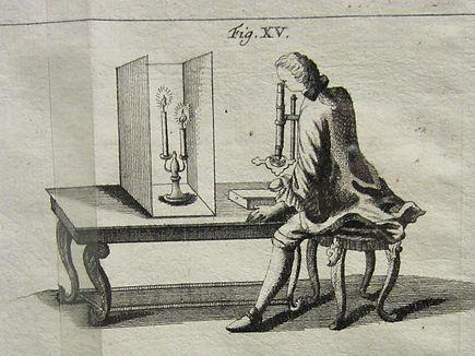 Buffon_in__Ledermüller_1756.jpg